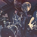 Defeatist releases discography for pay-what-you-want