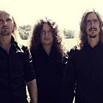 Opeth / Katatonia invade North America (again)