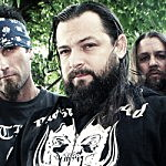 Ringworm touring East Coast, recording