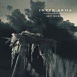 "Exclusive Song Stream: Inter Arma's ""'sblood"""