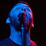Live Review, Video & Photos: Woe, Anicon, Skullshitter