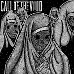 "Exclusive Song Premiere: Call of the Void's ""Bottom Feeder"""