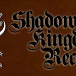 Shadow Kingdom Records Holds a Big Sale