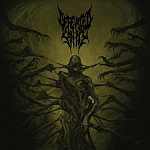 "Album Stream: Defeated Sanity – ""Passages Into Deformity"""