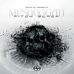 Meshuggah release new 'Pitch Black' EP for free