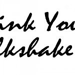 I Drink Your Milkshake #1: Covering Your Basis