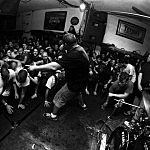 Photos/Video: Infest, Assholeparade, Magrudergrind, Maruta, Vaccine, more