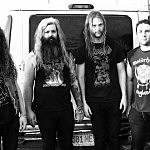 Interview: Mutilation Rites' George Paul