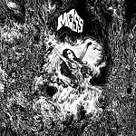 "Exclusive Song Stream: Moss – ""The Coral of Chaos"""