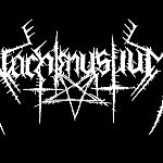 Nachtmystium officially on hiatus