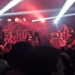 Maryland Deathfest 2013 Day 1 Photos: Bolt Thrower, Cobalt, Abigail and more