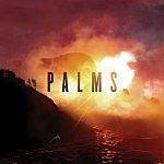Palms debut new album, single
