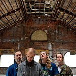 Baroness add US dates