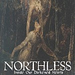 "Northless ready ""Inside Our Darkened Hearts"" compilation"