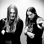 "Video: Darkthrone – ""Lesser Men"""