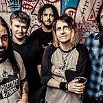 Eyehategod offer details on the passing of Joey LaCaze