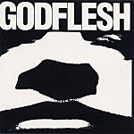Godflesh readies US dates with Prurient & Nails
