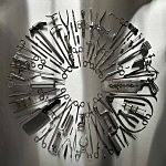 Review: Carcass – 'Surgical Steel'