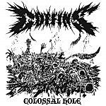 "Stream: Coffins – ""Hellbringer"" (demo)"