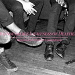 The Unbearable Lightness of Deafheaven