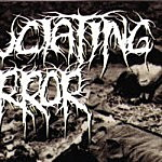 Jesse Pintado tribute show to feature Excruciating Terror reunion