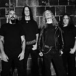 Tour: Incantation
