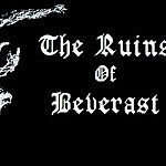 "Stream: The Ruins of Beverast – ""Ordeal"""