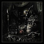 Album Stream: Watain – 'The Wild Hunt'