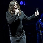 Photos: Black Sabbath