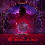 "Stream: Gigan- ""Influence through Ritualistic Projection"""