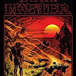 "Stream: War Master's ""Immortalized In Sacred Flame"""