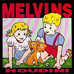 The Melvins' Houdini turns 20