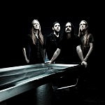 Interview: Jeff Walker of Carcass