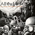 All Out War's For Those Who Were Crucified turns 15