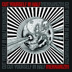 "Song debut: Cut Yourself In Half – ""The End"""