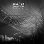 "Song/video debut: Drugs of Faith – ""Insanity"""