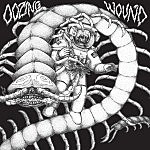 "Song debut: Oozing Wound – ""Call Your Guy"""