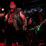 Live Report: Dark Descent Showcase in Portland, Oregon