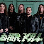 The only Overkill interview you ever need to read