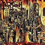 Metal Mulligans: Necromessiah – The Last Hope of Humanity
