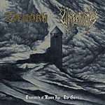 Drudkh/Winterfylleth – Thousands of Moons Ago/The Gates