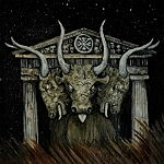 "Song debut: Murmur – ""Bull of Crete"""
