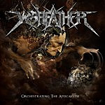 "Song debut: Warfather – ""The Shifting Poles"""