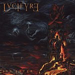 Album debut: Lvcifyre – Svn Eater