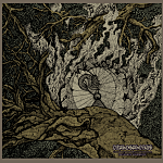 Album debut: Dephosphorus – Ravenous Solemnity
