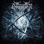 "Song debut: Soreption – ""The Nature of Blight"""