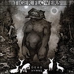 "Song debut: Tiger Flowers – ""Batesian Mimicry"""