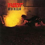 Ratt's Out of the Cellar Turns 30