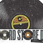 A metalhead's defense of Record Store Day