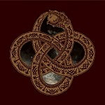 Agalloch – The Serpent and the Sphere